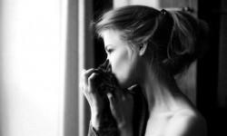Как перестать думать о мужчине, которому не нужна. Как отпустить мужчину из своего сердца