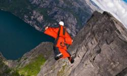 Как начать радоваться жизни без тревоги и суеты, простые способы работы над собой