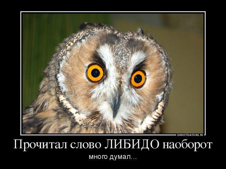 kak-povysit-libido-u-muzhchiny-bez-tabletok