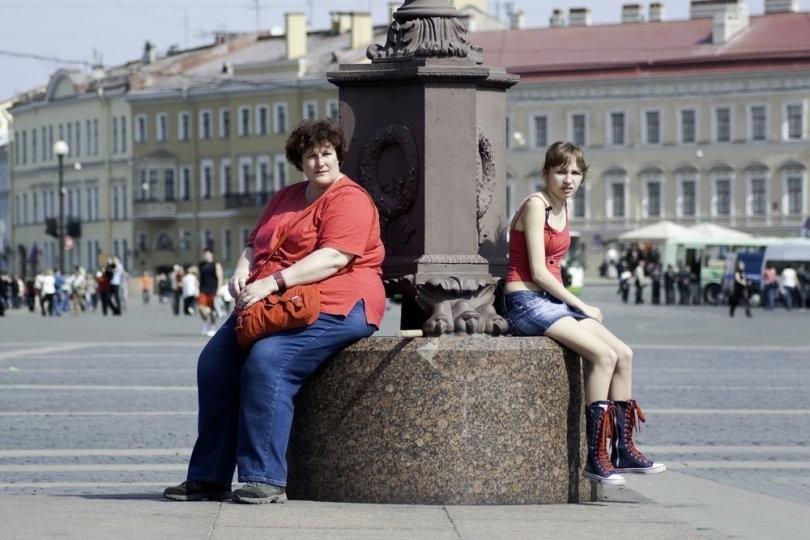 kak-poznakomitsya-s-devushkoj-na-sajte-znakomstv