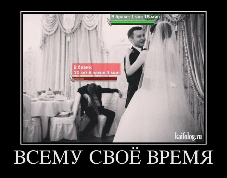 otnosheniya-mezhdu-muzhchinoj-i-zhenshhinoj-v-brake