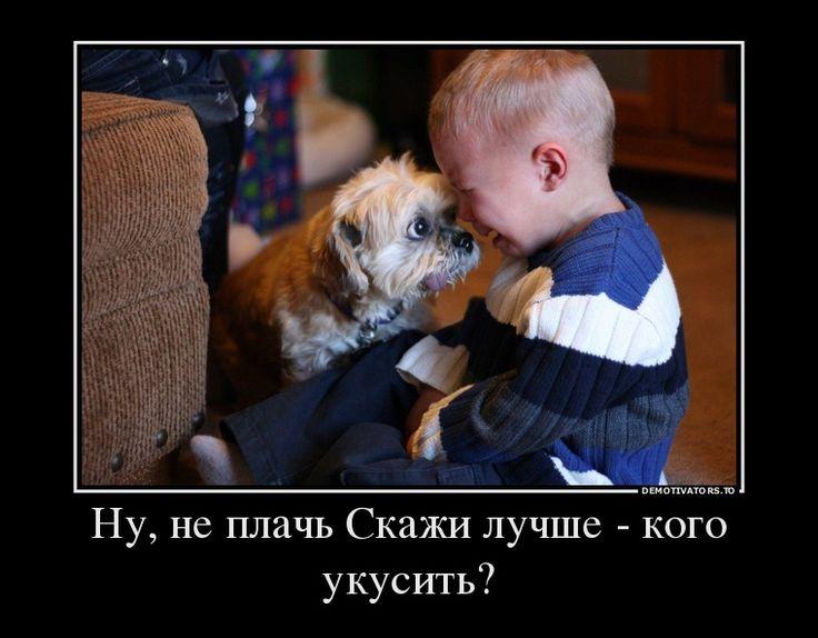 chto-delat-esli-grustno-na-dushe-i-xochetsya-plakat