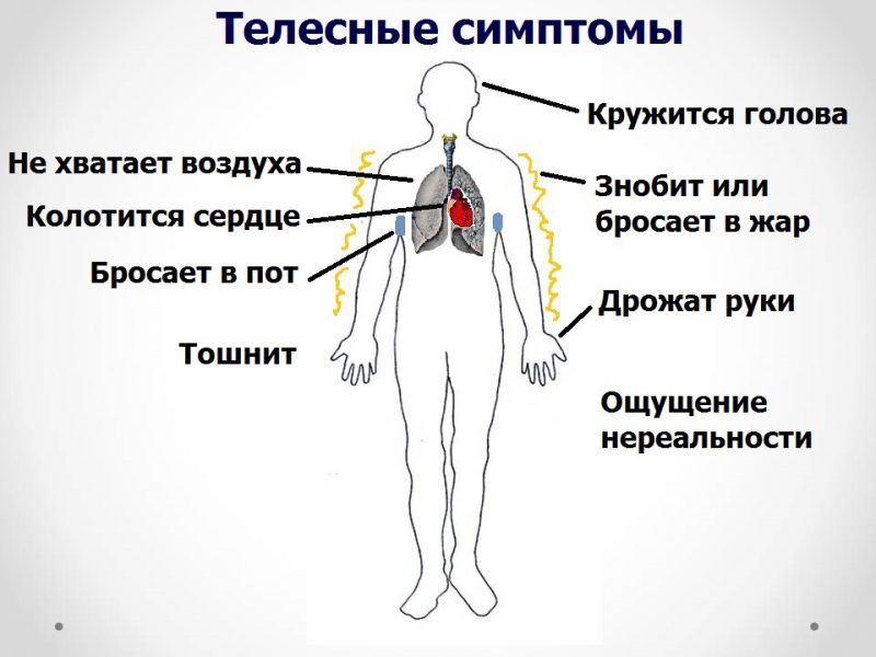 chto-takoe-panicheskaya-ataka