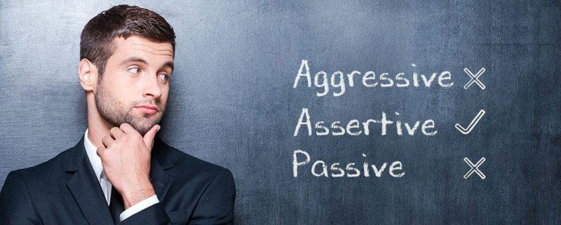 assertivnost-v-psixologii-eto