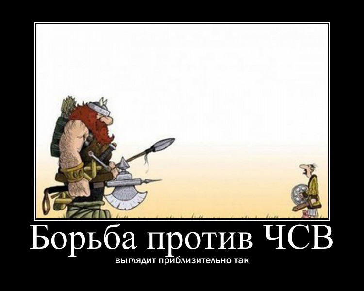 kak-stat-interesnym-chelovekom-10-prostyx-shagov