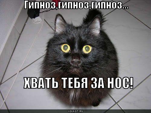 texniki-samogipnoza-dlya-nachinayushhix
