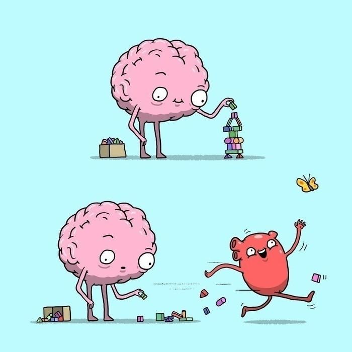 serotonin-chto-eto